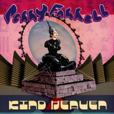 Farrell, Perry - Kind Heaven (LP)