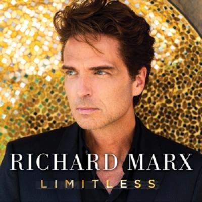 Marx, Richard - Limitless
