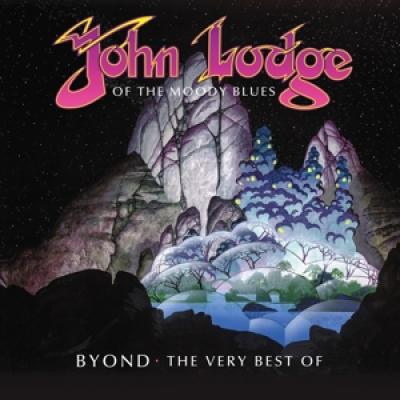 Lodge, John - Byond (The Very Best Of)