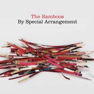 Bamboos - By Special Arrangement (2LP)