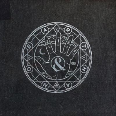Of Mice & Men - Earth & Sky (LP)