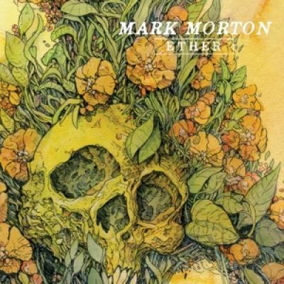 Morton, Mark - Ether