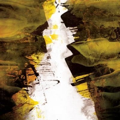 Lizzard - Eroded (LP)