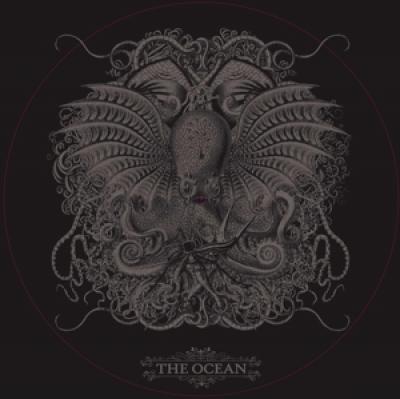 The Ocean - Rhyacian (LP)