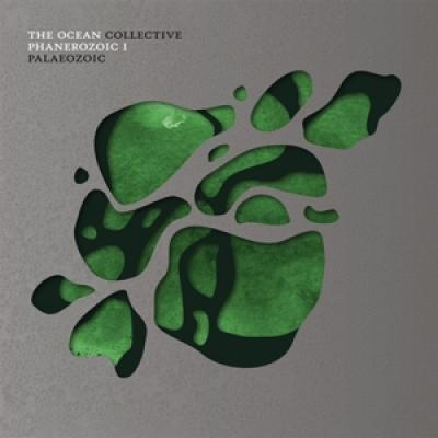The Ocean - Phanerozoic (LP)