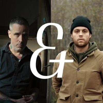 Gray, Nathan / Jesse Barnett - Split Ep