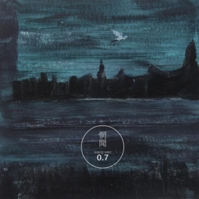 Wang Wen - 0.7 (LP)