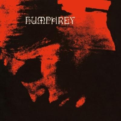Humphrey - Humphrey (LP)