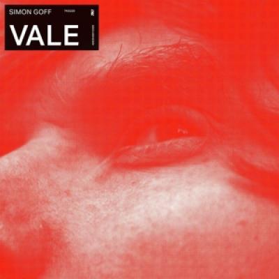 Goff, Simon - Vale (LP)