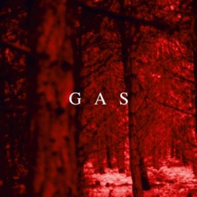 Gas - Zauberberg
