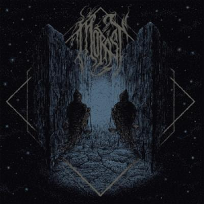 Morast - Il Nostro Silenzio (LP)