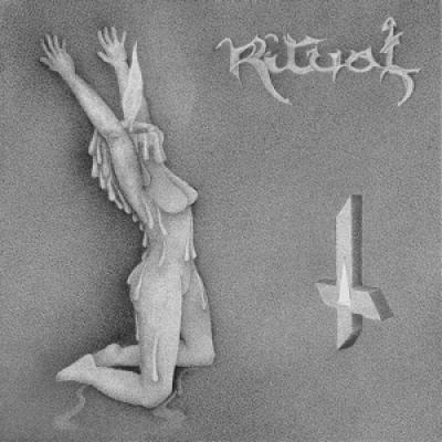 Ritual - Surrounded By Death
