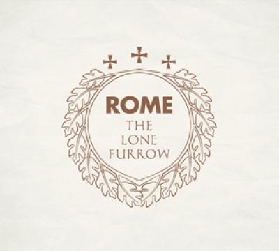 Rome - Lone Furrow