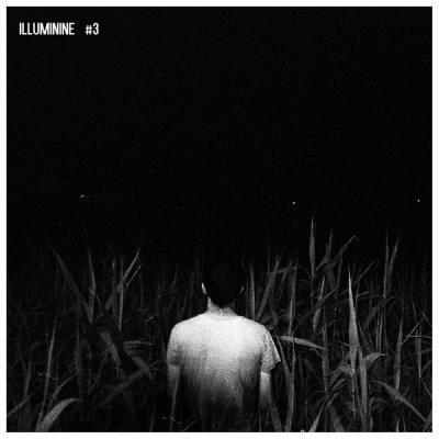 Illuminine - #3 (LP)