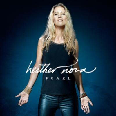 Nova, Heather - Pearl LP