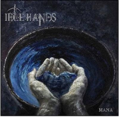 Idle Hands - Mana (LP)