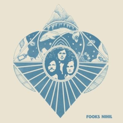 Fooks Nihil - Fooks Nihil (LP)