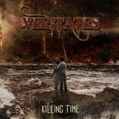 Veritates - Killing Time