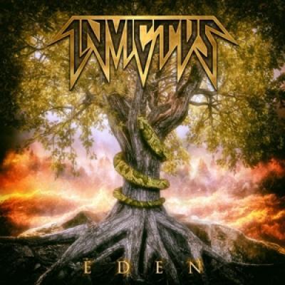 Invictus - Eden