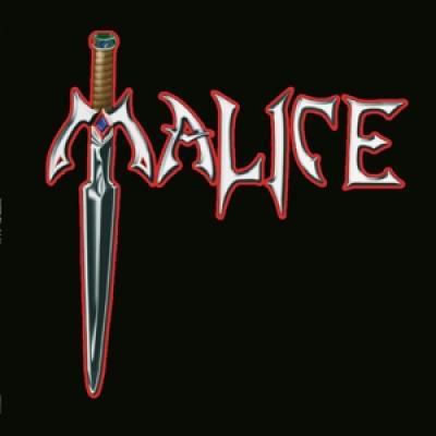 Malice - Triumph And Glory (LP)