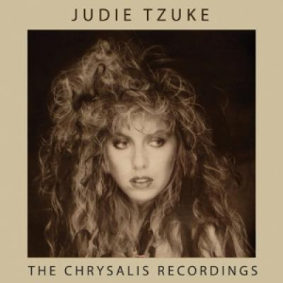 Tzuke, Judie - Chrysalis Recordings (3CD)