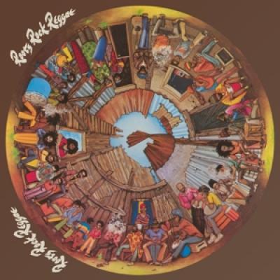 V/A - Roots, Rock Reggae (2CD)