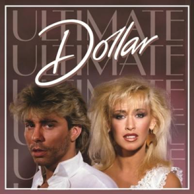 Dollar - Ultimate Dollar (6CD+DVD)