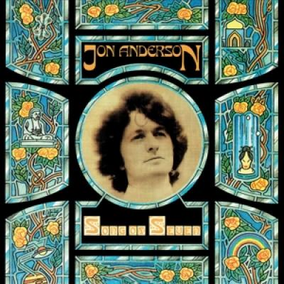 Anderson, Jon - Song Of Seven
