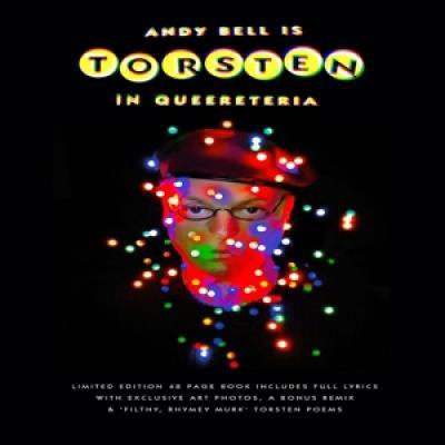 Bell, Andy - Torsten In Queereteria