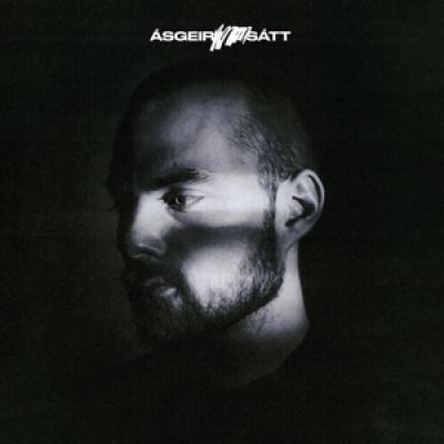 Asgeir - Satt (LP)