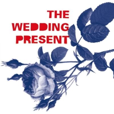Wedding Present - Tommy 30 (LP+CD)