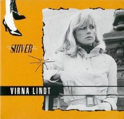 Lindt, Virna - Shiver