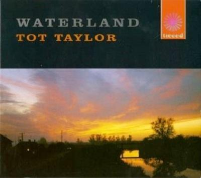 Taylor, Tot St. George's Orchestra - Waterland