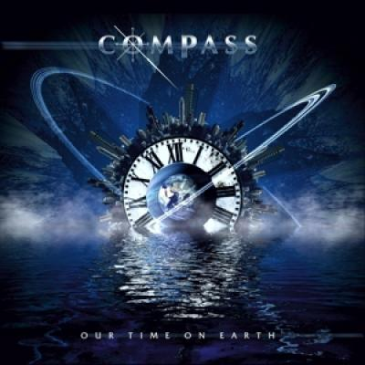 Compass - Our Time On Earth