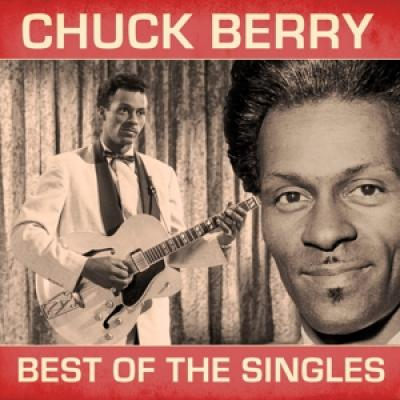 Berry, Chuck - Best Of The Singles (2LP)