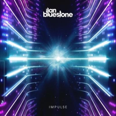 Bluestone, Ilan - Impulse (2LP)