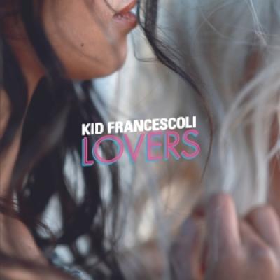 Kid Francescoli - Lovers (LP)