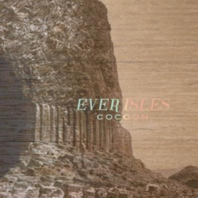 Ever Isles - Cocoon (LP)