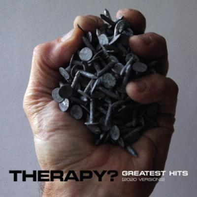 Therapy? - Greatest Hits (LP)