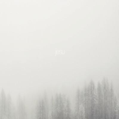 Jesu - Terminus (LP)