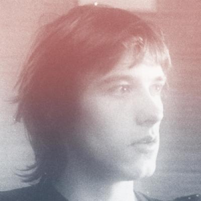 Erik Wollo - Sources CD