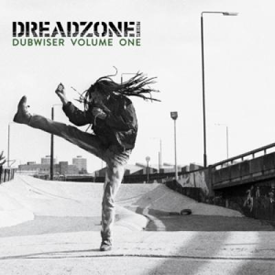 Various Artists - Dreadzone Presents Dubwiser Volume