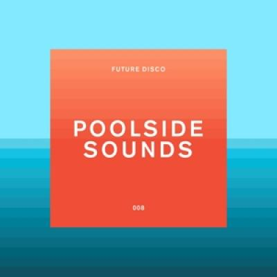 Various Artists - Future Disco - Poolside Sounds