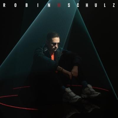 Schulz, Robin - Iiii (2LP)