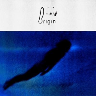 Jordan Rakei - Origin (LP)
