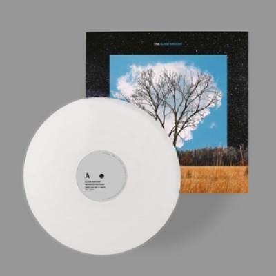 Fink - Bloom Innocent (LP)