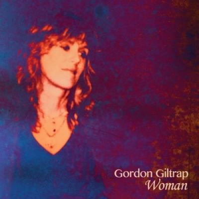 Giltrap, Gordon - Woman
