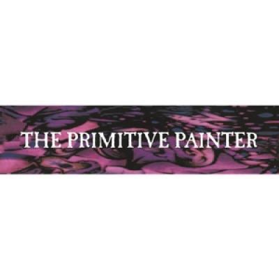 Primitive Painter - Primitive Painter (2LP)