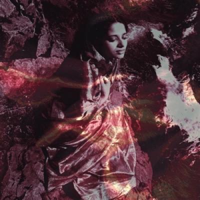 Sheila, Chandra - Abonecronedrone (LP)
