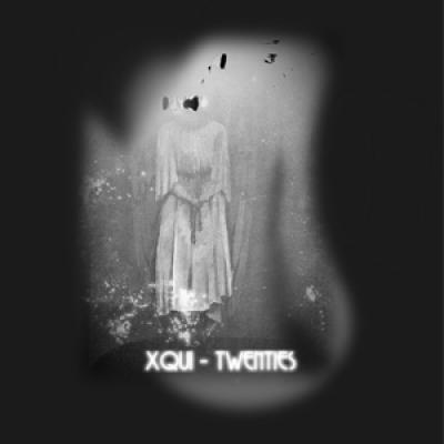 Xqui - Twenties (LP)